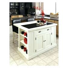 kitchen island units uk mobile kitchen island units mobile kitchen island units furniture