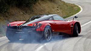new pagani drifting pagani huayra new wallpaper 3014 wallpaper themes