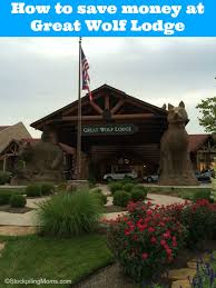 how to save money at great wolf lodge jpg