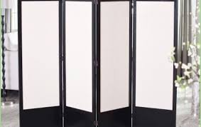 Cheap Room Dividers For Sale - glazed room dividers for sale forbes ave suites