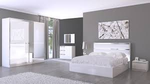 cadre chambre adulte cadre chambre adulte cadre pour chambre adulte beautiful moderne