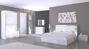 tableau d馗oration chambre adulte cadre chambre adulte beau tableau décoration chambre ravizh com