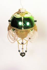 363 best ornament covers 4 nnp images on pinterest beaded