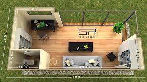 garden room design garden rooms cube range garden rooms leading design range