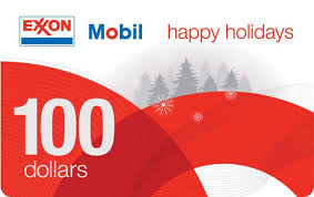 gas gift card deals 100 sunoco gas gift card for only 93 free mail delivery gas