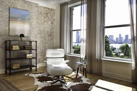 interior and furniture layouts pictures new york loft
