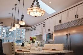 kitchen cabinets abbotsford cabinet kitchen cabinet abbotsford bc example kitchen cabinet