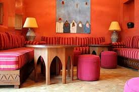 Fabulous Moroccan Inspired Interior Design Ideas - Moroccan interior design ideas