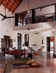 Home Interior Designer Delhi Farm House Sk Consultants Demolishers Builders Contractors