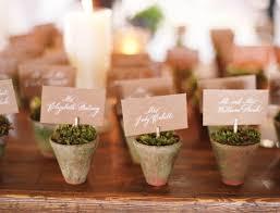 simple wedding favors 26 impressive simple wedding favor ideas navokal