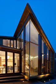 contemporary architecture 84 best night modern contemporary architecture at night images on