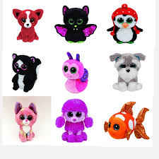 compare prices beanie boos dog shopping buy price