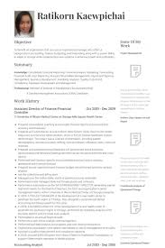 Accounting Controller Resume Dangerous Driving Habits Exemplification Essay Tips On Writing A