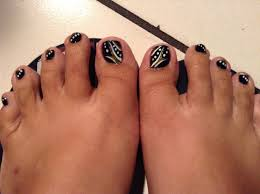 nail art designs for feet images nail art designs