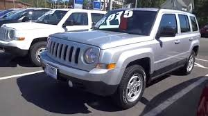 silver jeep patriot 2012 beautiful 2012 jeep patriot in interior design for vehicle with