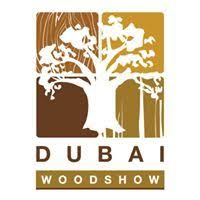 Woodworking Machinery Show Atlanta by Awfs Information About Woodworking Machinery And Furniture