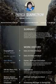 Best Resume Title by What Is The Best Resume Title For Mechanical 2017 Quora