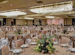 inexpensive wedding venues mn 32 design cheap wedding venues bay area best garcinia cambogia home