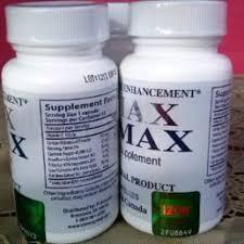 6 cara membedakan vimax asli dengan vimax palsu jangan lewatkan