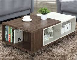 center tables 17403 center table home office furniture philippines