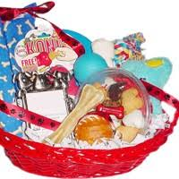 build your own gift basket build your own dog gift baskets the dog guide