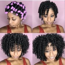 cold wave rods hair styles best 25 perm rods ideas on pinterest hair rods protective