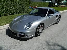 porsche 911 turbo sale porsche for sale