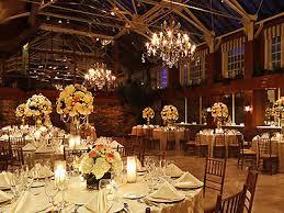unique wedding venues island fox hollow island weddings garden wedding venues chapel 11797