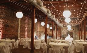 birmingham wedding venue top 6 downtown birmingham wedding venues borrowed blue