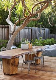 Best Patio Designs by 50 Best Patio Ideas For Design Inspiration For 2017