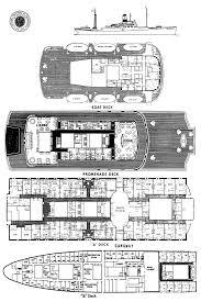 ship floor plans ss stevens military wiki fandom powered by wikia