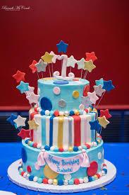 custom birthday cakes birthday cakes café and bakery