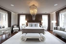 Modern Master Bedroom Designs Pictures Master Bedroom Modern Design Interior Design
