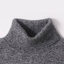 sweater s sale sweater winter 100 knitted sweaters warm