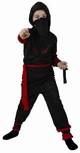ninja halloween costumes for girls online buy wholesale ninja costume from china ninja costume