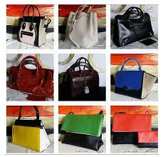 prada pvc handbags bags for ebay who made 1m buying designer purses is jailed