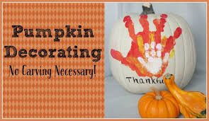 clever pumpkin best diy crafts ideas for your home cute and clever pumpkin