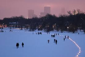 valentine u0027s day events and date ideas meet minneapolis
