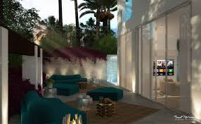 Large Mansions Are U0027micro Mansions U0027 The Next Big Thing Mansion Global