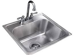 kitchen kitchen sinks at menards 00007 best deals in kitchen