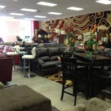 home decor stores nj home decor furniture stores 1715 springfield ave maplewood nj