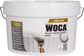 wood paint for untreated surfaces panel white paint