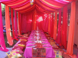 Hindu Wedding Supplies 2137 Best Wedding Decor Images On Pinterest Marriage Indian