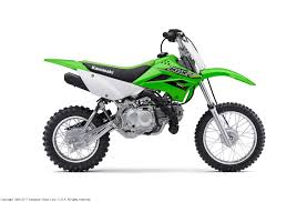 used motocross boots for sale new kawasaki dirt bikes off road models for sale in rexburg id