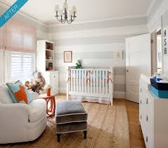 Best Baby Room Images On Pinterest Nursery Baby Room And - Baby bedroom design ideas