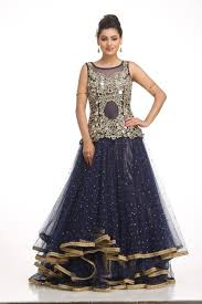 gown dress with price roop vatika in new delhi roop vatika was established in year 1993