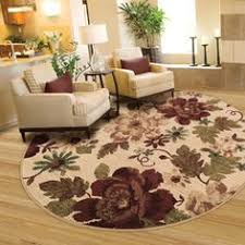 Round Rugs For Under Kitchen Table by Ikea Norbo Wall Mounted Drop Leaf Table Or Desk In Birch Veneer