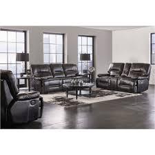 Reclining Living Room Sets Echo Living Room Reclining Sofa U0026 Loveseat Power Gallpwrs