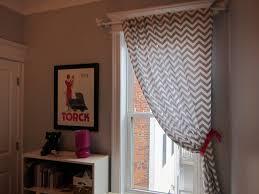 geometric baby nursery reveal u2013 interiors for families
