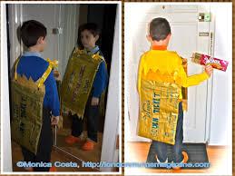 world book day costume ideas london mums magazine